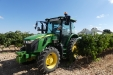 JohnDeere_5100R-27