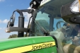 JohnDeere_5100R-45