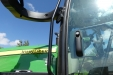 JohnDeere_5100R-46
