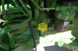 JohnDeere_5100R-47