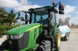 JohnDeere_5100R-50