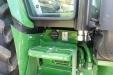 JohnDeere_5100R-52