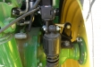 JohnDeere_5100R-53