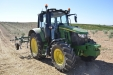 JohnDeere_6110M-01