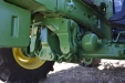 JohnDeere_6110M-02
