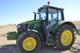 JohnDeere_6110M-05