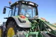 JohnDeere_6110M-07