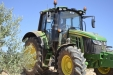 JohnDeere_6110M-10