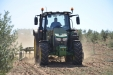 JohnDeere_6110M-16