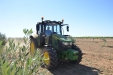 JohnDeere_6110M-18