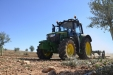 JohnDeere_6110M-19