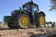 JohnDeere_6110M-20