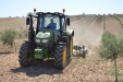 JohnDeere_6110M-24