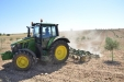 JohnDeere_6110M-25