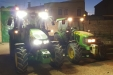 JohnDeere_6110M-34