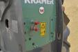 Kramer_KT407-14