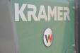 Kramer_KT407-15