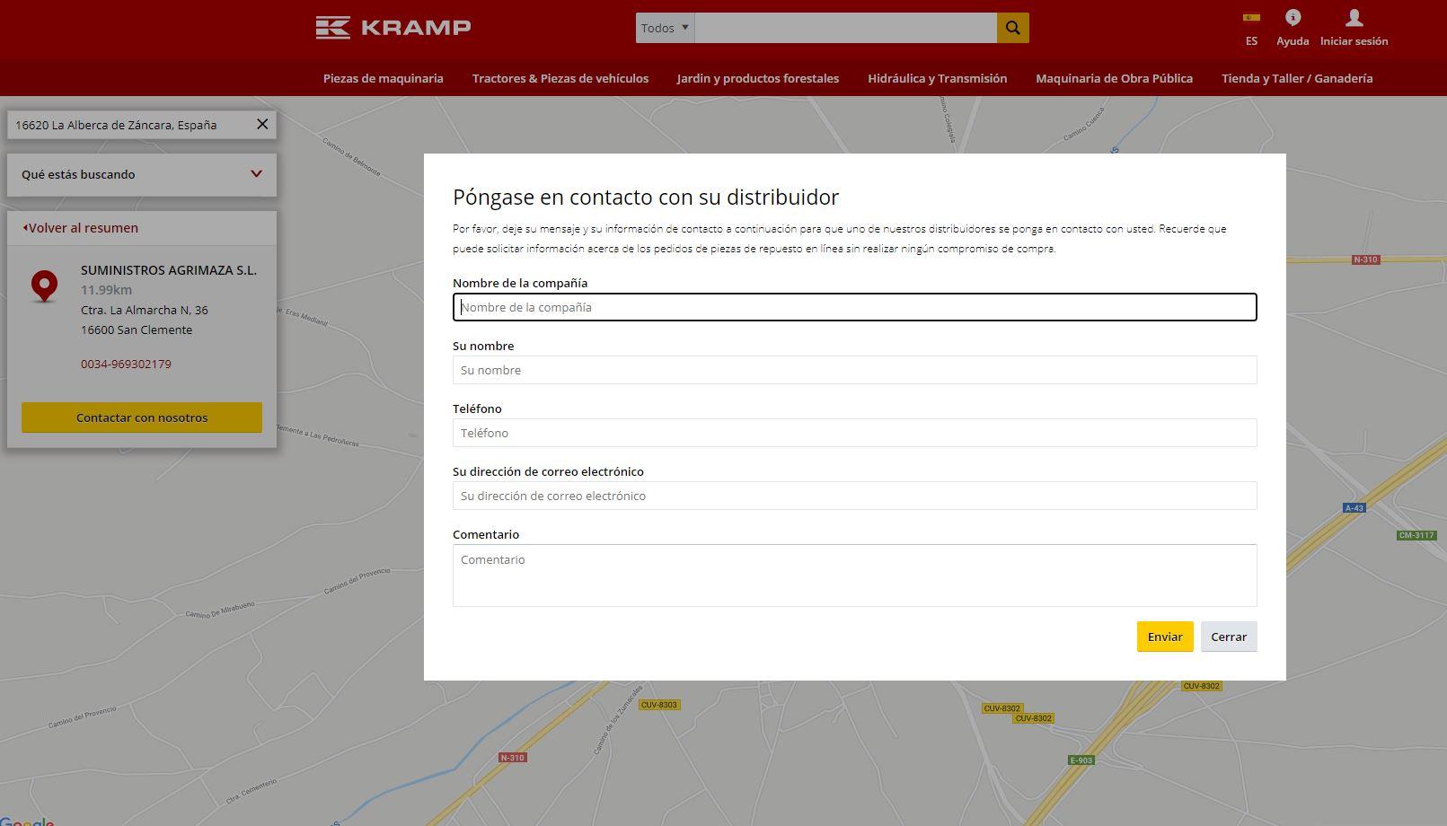 kramp7