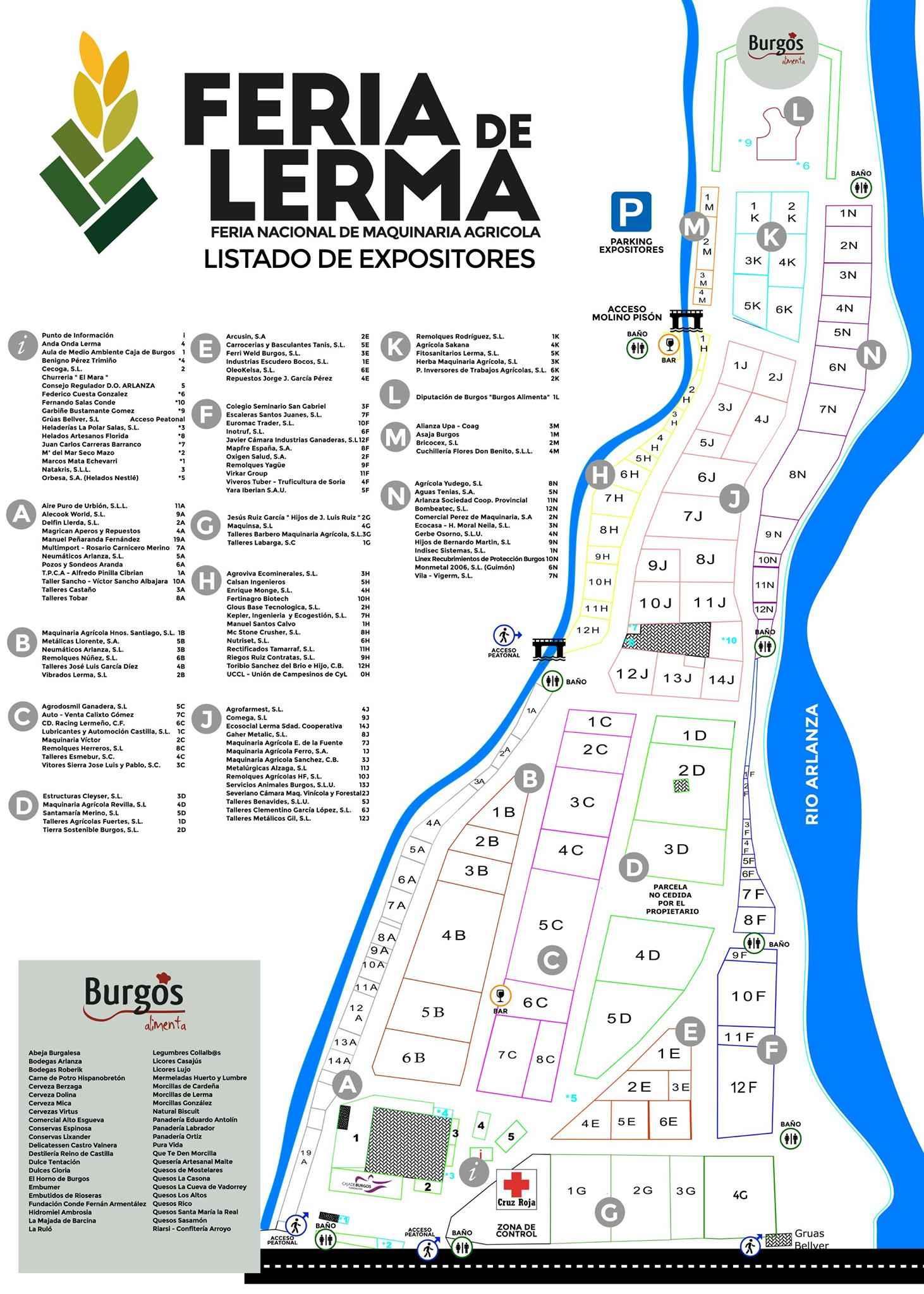 Feria-Lerma-2019-001