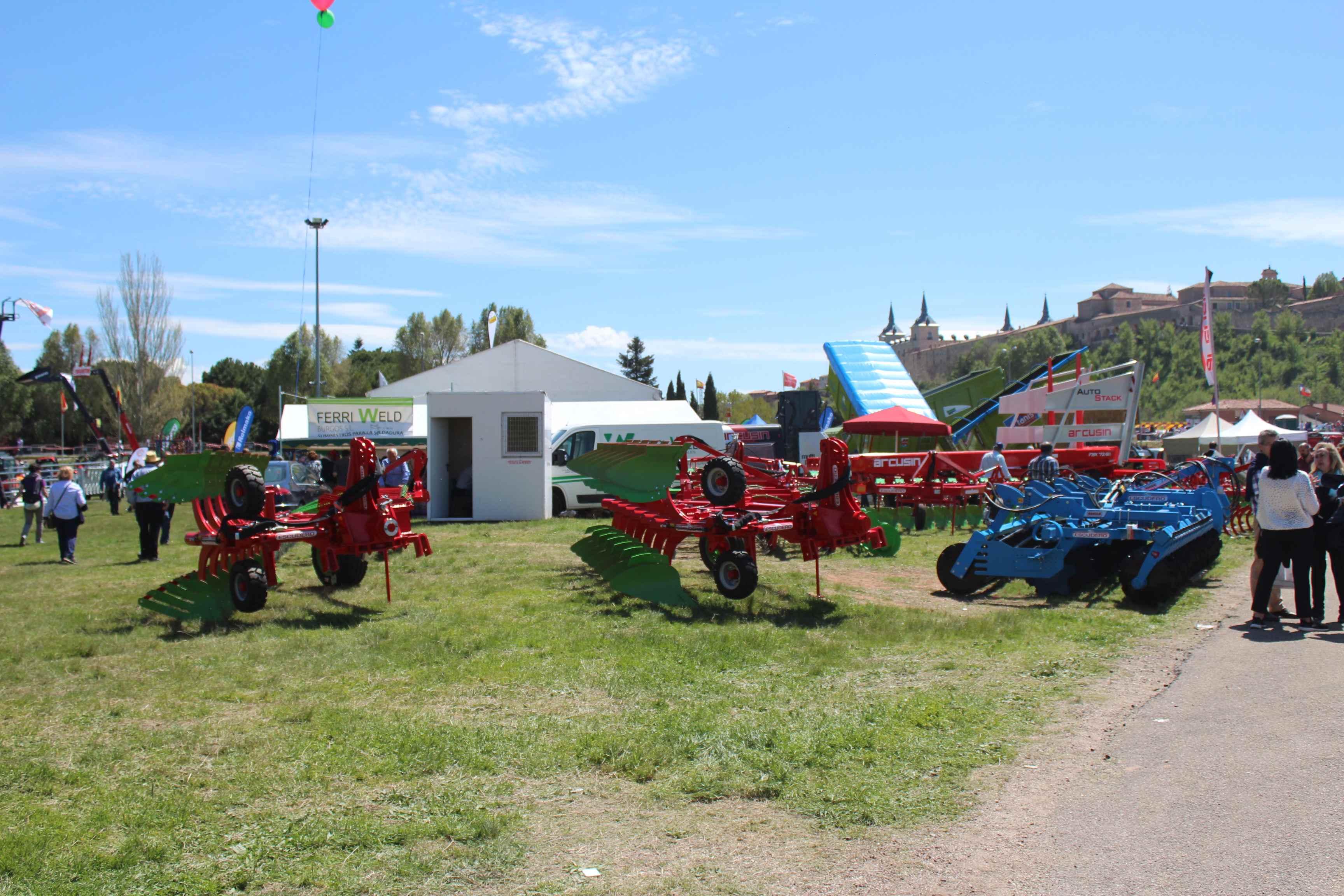 Feria-Lerma-2019-146