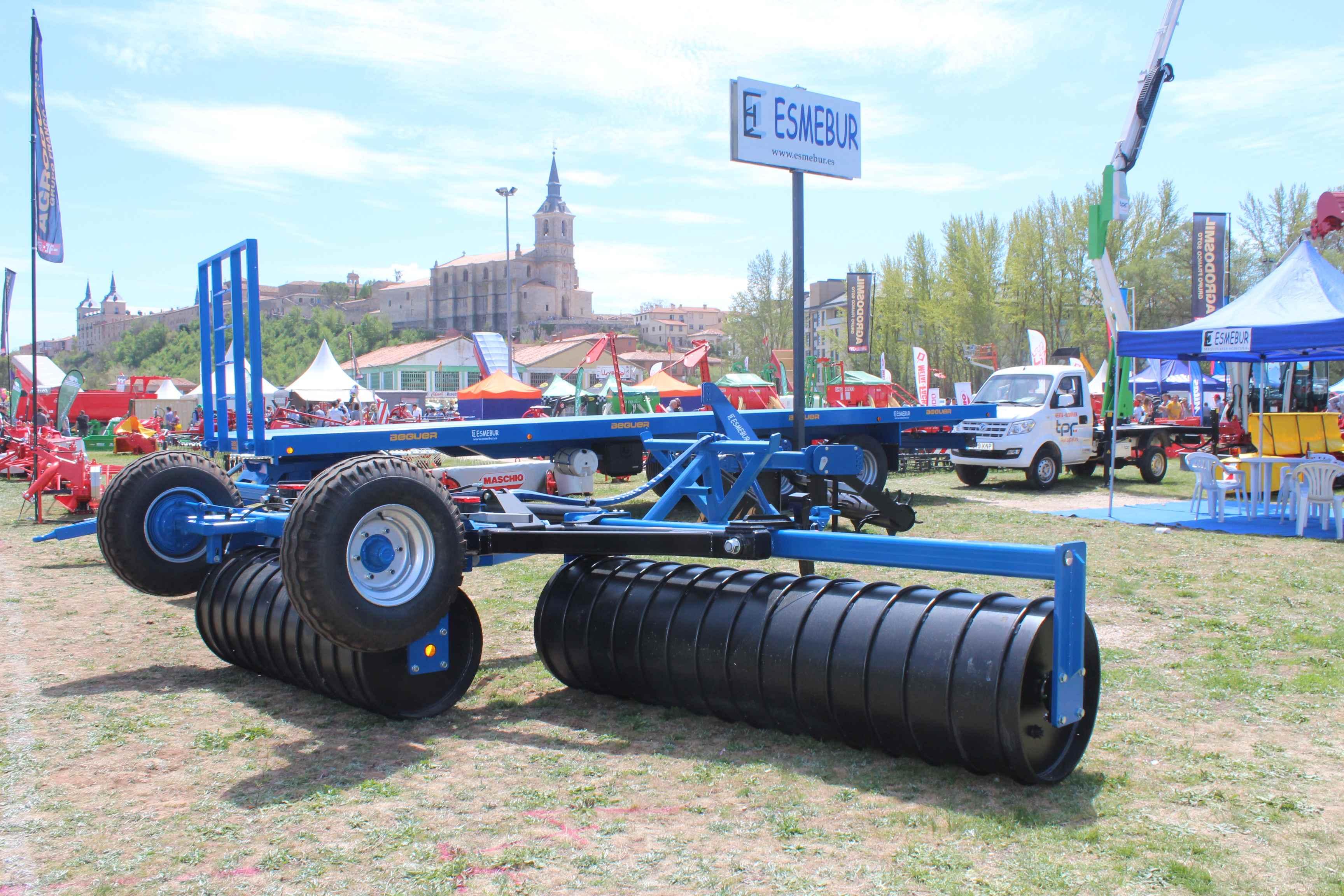 Feria-Lerma-2019-186