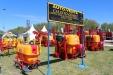 Feria-Lerma-2019-006