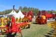 Feria-Lerma-2019-008