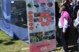 Feria-Lerma-2019-035