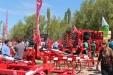 Feria-Lerma-2019-046