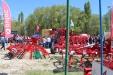 Feria-Lerma-2019-047