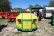 Feria-Lerma-2019-056