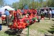 Feria-Lerma-2019-057