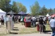 Feria-Lerma-2019-087