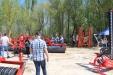 Feria-Lerma-2019-094