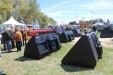 Feria-Lerma-2019-133