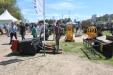 Feria-Lerma-2019-134