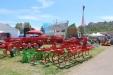 Feria-Lerma-2019-150