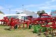 Feria-Lerma-2019-151