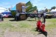 Feria-Lerma-2019-155
