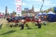 Feria-Lerma-2019-185