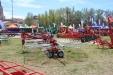 Feria-Lerma-2019-187