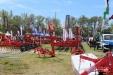 Feria-Lerma-2019-188