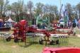 Feria-Lerma-2019-193