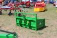 Feria-Lerma-2019-197