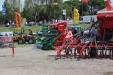 Feria-Lerma-2019-212