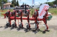 Feria-Lerma-2019-214