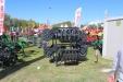 Feria-Lerma-2019-225