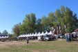 Feria-Lerma-2019-232