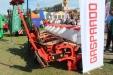 Feria-Lerma-2019-234