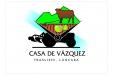 ManzanaEcologica-CasaVazquez-7